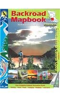 Backroad Mapbooks: Chilcotin: Mussio, Russell, Ernst, Trent, Mussio, Wesley