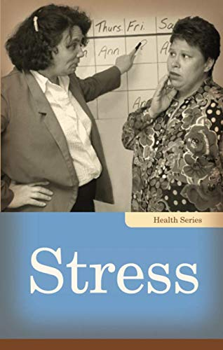 Stress: Gould, Laurie