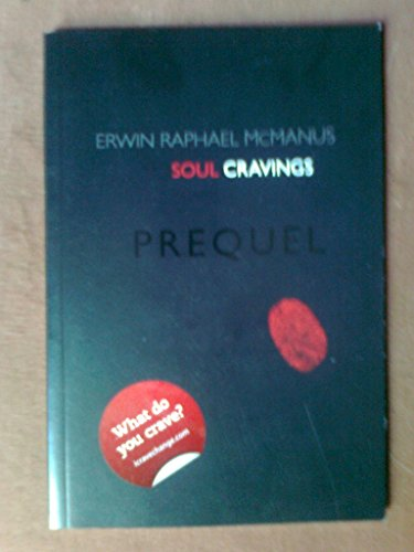 9781894605670: Soul Cravings (Third Edeition 2010)