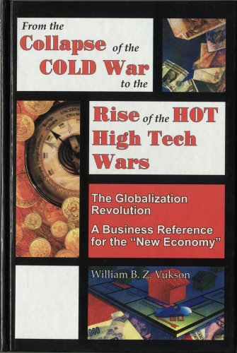aFrom the Collapse of the Cold War: Vukson, William B.Z.