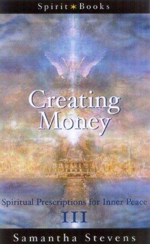 9781894663717: Creating Money