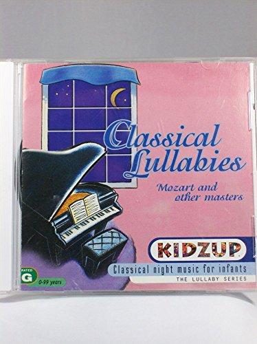 9781894677059: Baby's Lullaby Classics