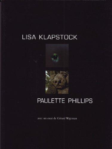 9781894699334: Lisa Klapstock: Liminal