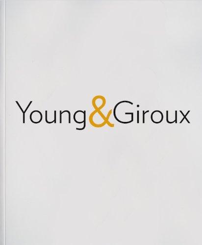 9781894699518: Young & Giroux