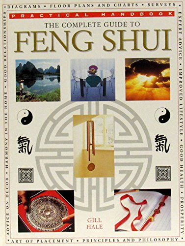 9781894722346: The Complete Guide to Feng Shui