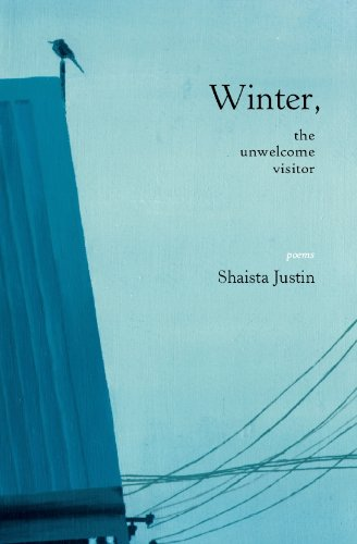 9781894770521: Winter, the Unwelcome Visitor