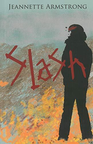9781894778459: Slash