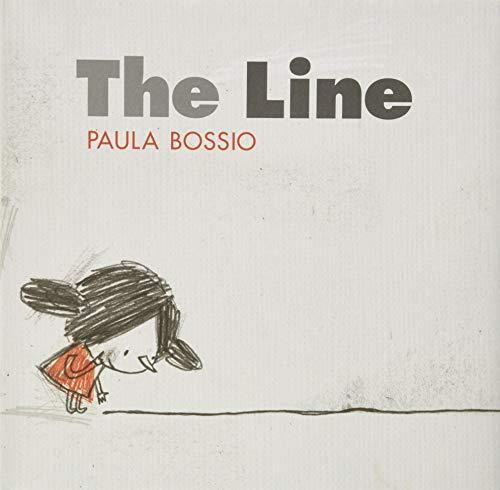 The Line: Bossio, Paula