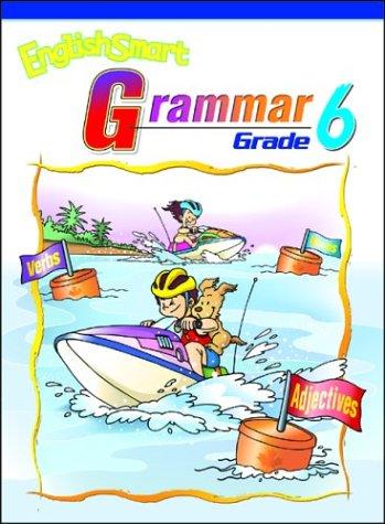 EnglishSmart Grammar: English Grammar Supplementary Workbook: Gilling, Desmond