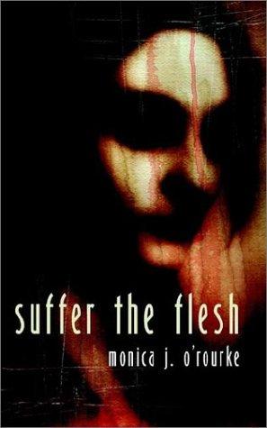 9781894815352: Suffer the Flesh