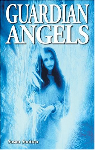 9781894877596: Guardian Angels (Ghost Stories)