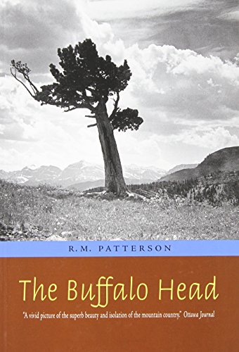 The Buffalo Head