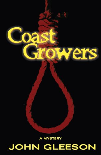 9781894917674: Coast Growers