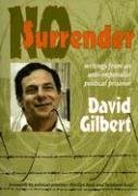 9781894925266: No Surrender: Writings From an Anti-Imperialist Political Prisoner