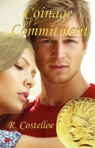 Coinage of Commitment: Costelloe, R