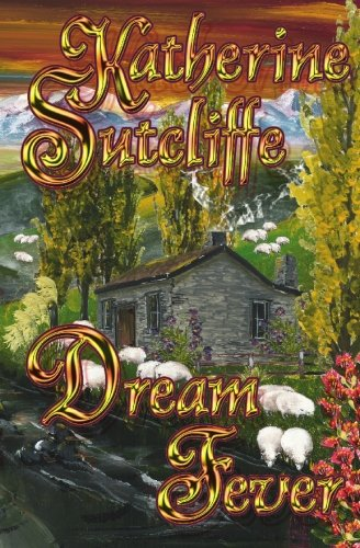 9781894942225: Dream Fever