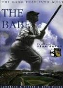 9781894963077: The Babe: The Game That Ruth Built