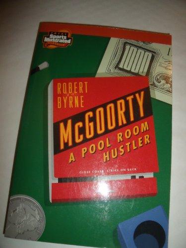9781894963121: McGoorty
