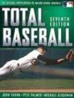 9781894963152: Total Baseball