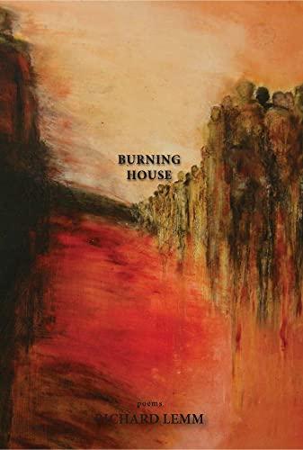 Burning House: Lemm, Richard