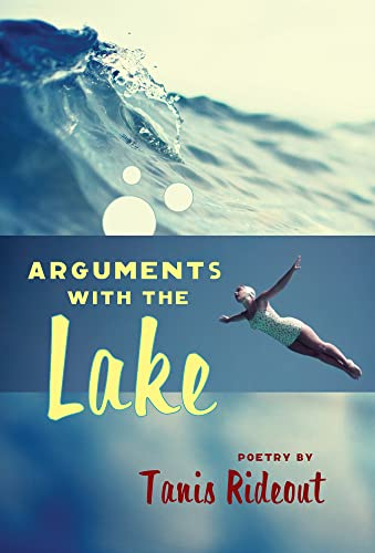 9781894987714: Arguments with the Lake
