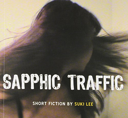 9781894994019: Sapphic Traffic
