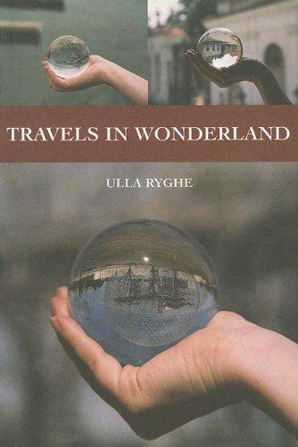 9781894994316: Travels in Wonderland