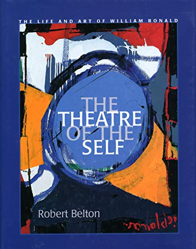 Theatre of the Self: Belton, Robert J.