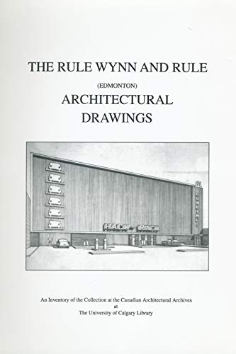 THE RULE WYNN AND RULE EDMONT