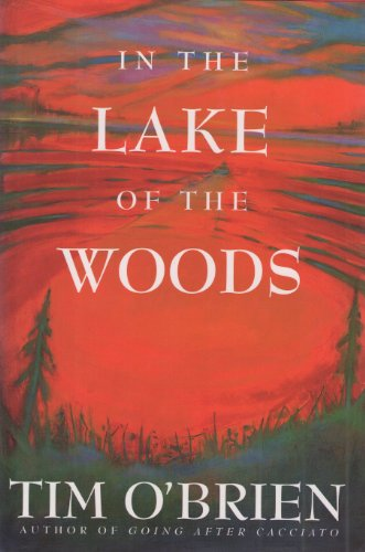 9781895246315: In the Lake of the Woods