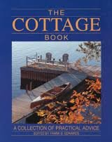 9781895261035: The Cottage Book: A Collection of Practical Advice