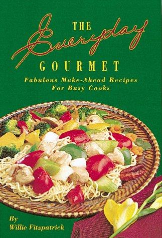 The Everyday Gourmet: Hutchinson, Ross, Embury, Margo