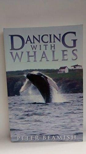 Dancing with Whales: An Advenure Story Reveals New Concepts of Time
