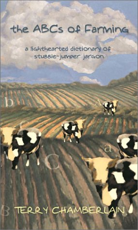 9781895449945: The ABCs of Farming