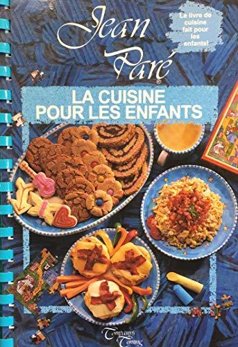 Cuisine pour les enfants abebooks - Cuisine pour les enfants ...