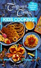 Kids Cooking (Company's Coming) (9781895455441) by Jean Pare