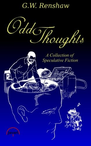 Odd Thoughts
