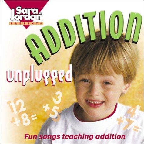 9781895523652: Addition Unplugged
