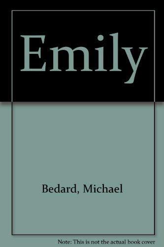 9781895555011: Emily
