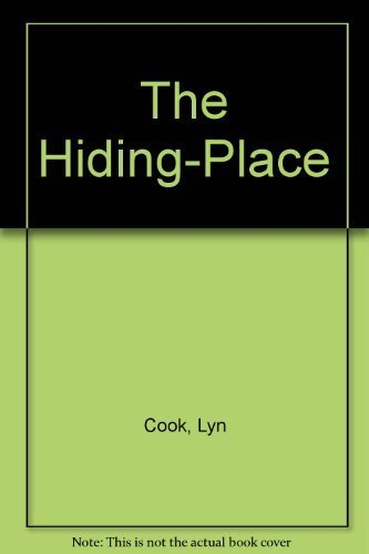 The Hiding-Place: Cook, Lyn