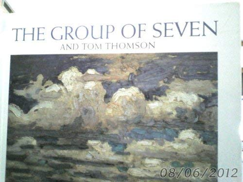 9781895565539: The Group of Seven and Tom Thomson: An Introduction