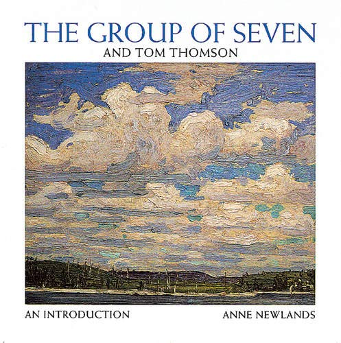 9781895565546: The Group of Seven and Tom Thomson: An Introduction