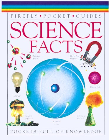 Science Facts: Firefly Books
