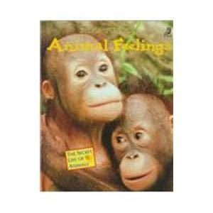 9781895688818: Animal Feelings (The Secret Life of Animals)