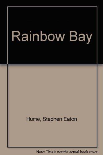 9781895714753: Rainbow Bay