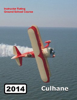 9781895801415: Instructor Rating Ground School Course, 2004 Revised Edition