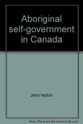 John H Hylton Abebooks