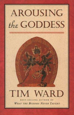 9781895897647: Arousing the Goddess