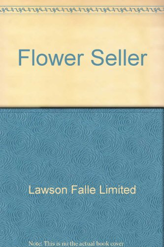 Flower Seller: Lawson Falle Limited