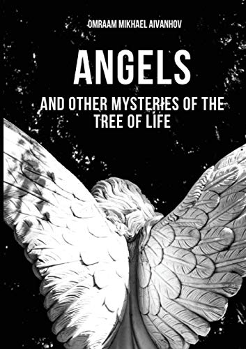 9781895978070: Angels and Other Mysteries of the Tree of Life (Izvor Collection, Volume 236)